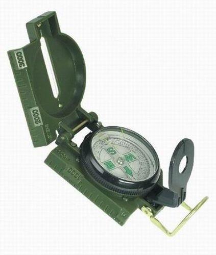 Compass DC45-2C