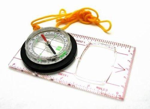 Compass DC45-5A-D