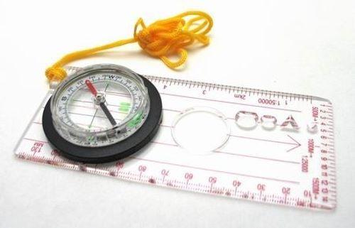 Compass DC45-5C