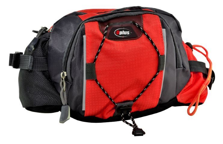 Bag Predator Z oplus Belt & Shoulder Bag