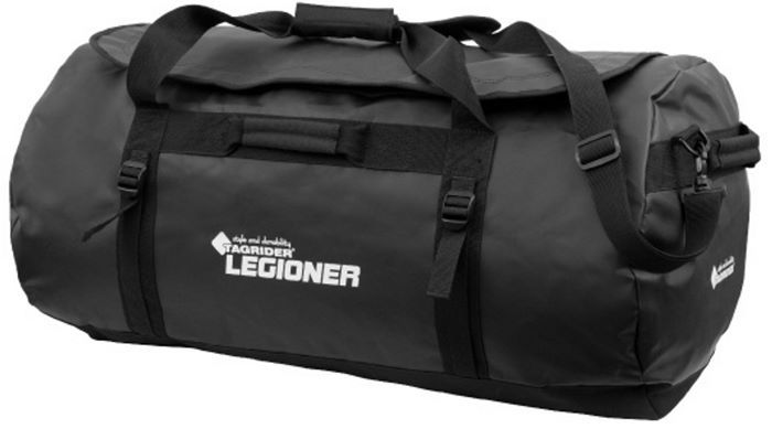 Bag TAGRIDER «leģionārs»