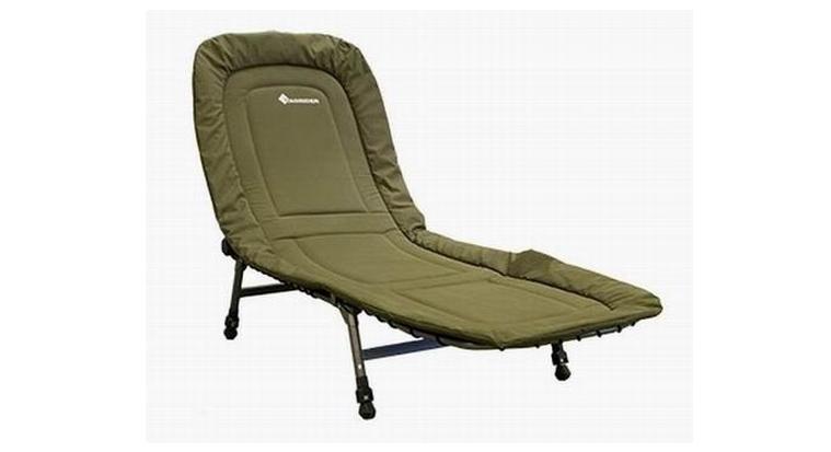 Krēsls-divstāvu TAGRIDER YD06Y15