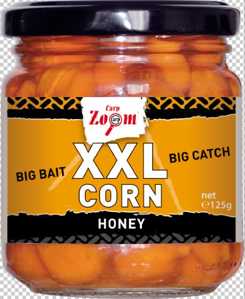 Corn CarpZoom XXL