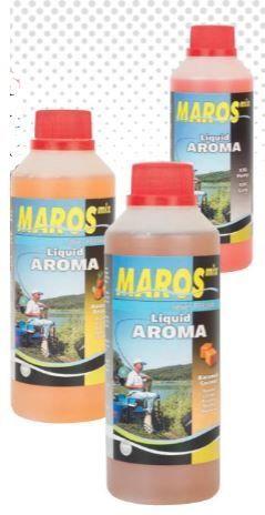 Smarža Liquid Maros AROMA 500, 220ml