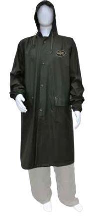 Lietusmētelis X-Rain Coat