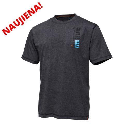 T-krekls SG Salt Logo-Tee