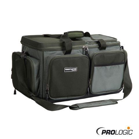 PL Firestarter Risināt soma XL