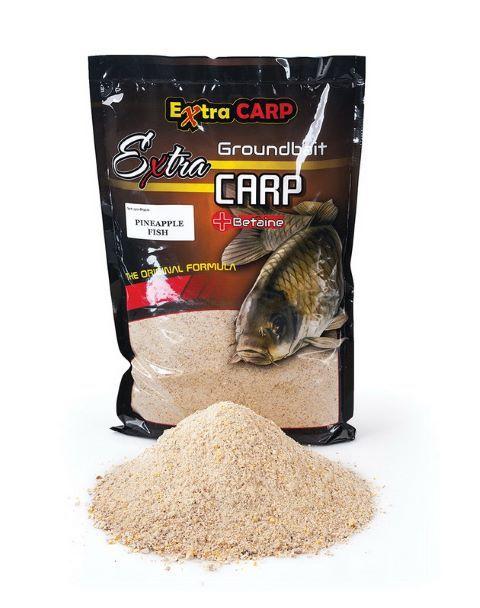 Feed EXTRA CARP 90-8903