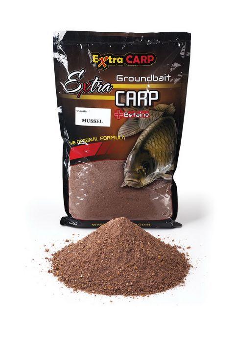 Feed EXTRA CARP 90-8910