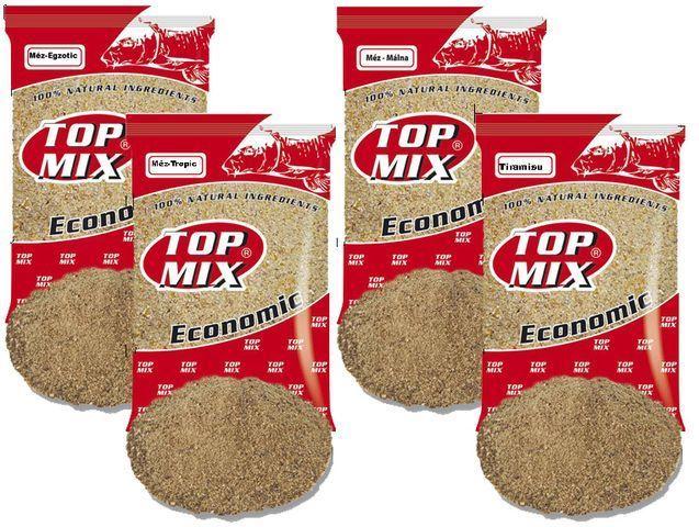 Feed TopMix ekonomiskais