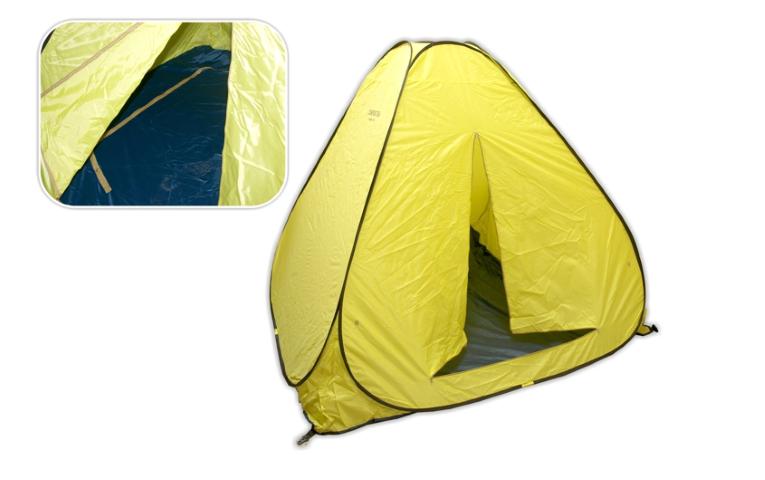 Telts Akara