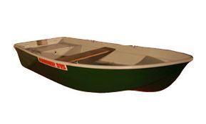 Amber 315 plastmasas laiva  t