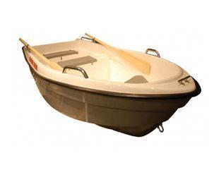Amber 360E (bez konsoles) Plastmasas laiva  t