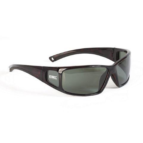 Polarizētās brilles CAPRI