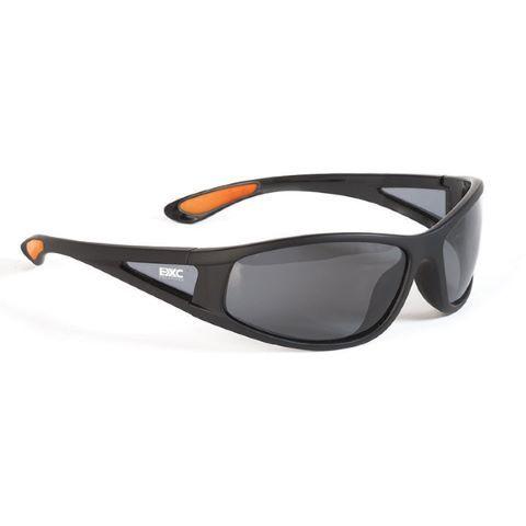 Polarizētās brilles COMO