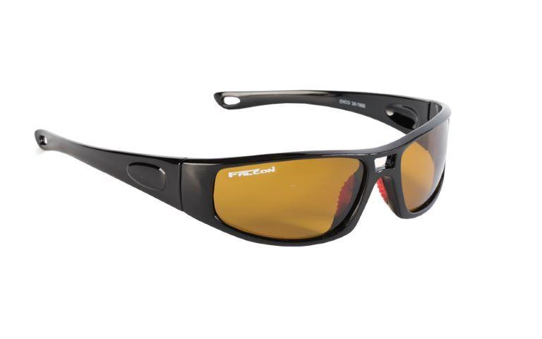 Polarizētās brilles ENCO