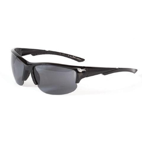 Polarizētās brilles PESCARA
