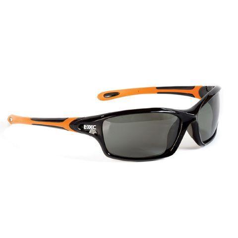 Polarizētās brilles RIMINI