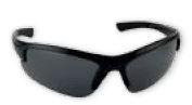 Polarizētas saulesbrilles