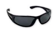 Polarizētas saulesbrilles (pilna rāmji)