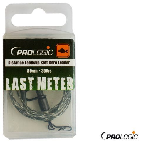 Prologic Distance leadclip