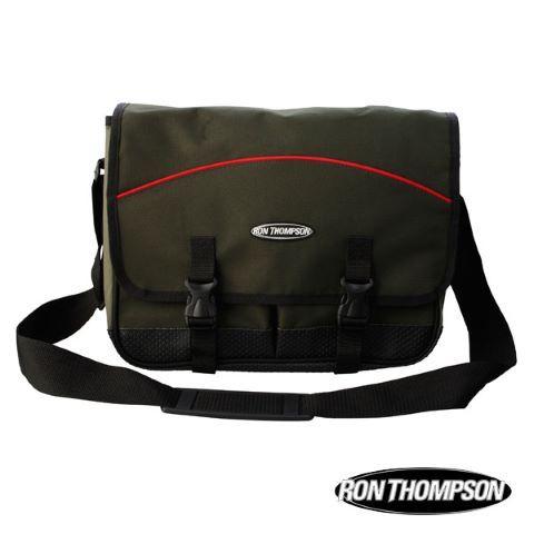 RT Ontario Game Bag