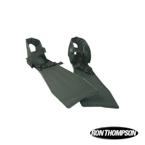 Ron Thompson Fins