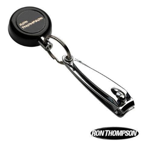 Ron Thompson trimmeris