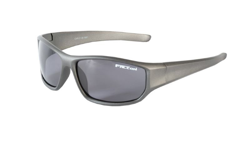 saulesbrilles CARLO