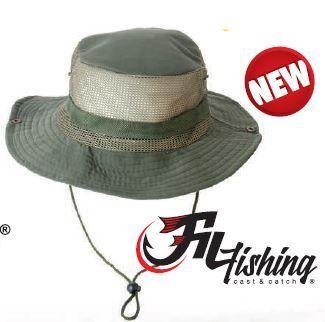 Cepure Filfishing FIL 2153