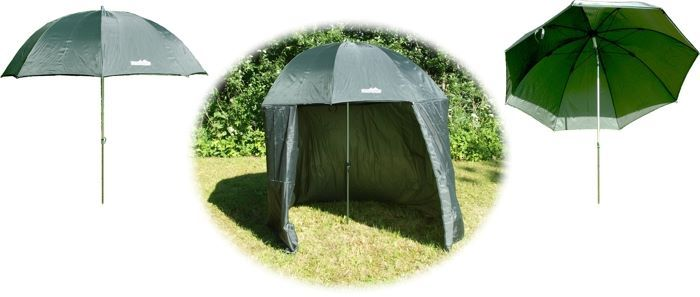Umbrella-Tent CUT25SPAG