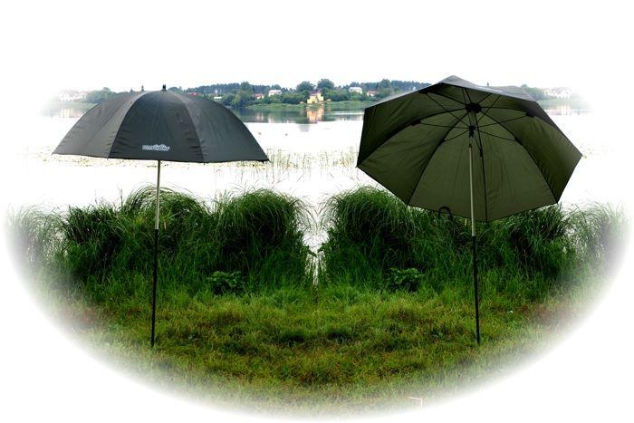 Umbrella C-050444