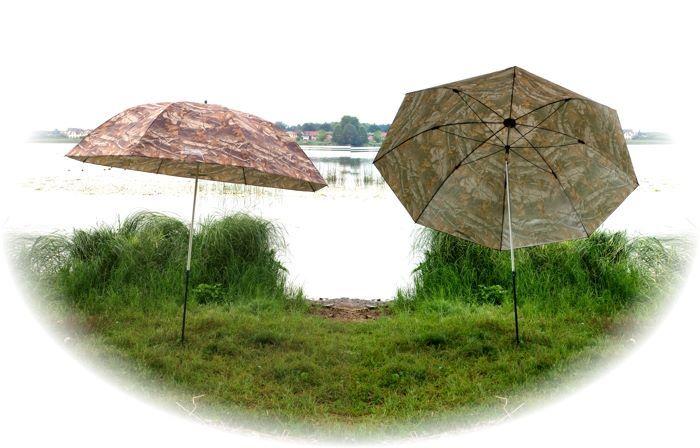 Umbrella C-050491