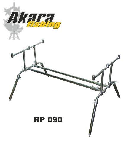 Stand AKARA C-RP-090
