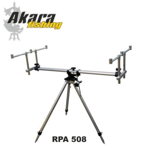 Stand AKARA RPA-508-1