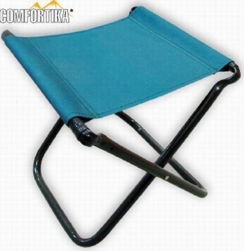 Izvelkamais krēsls COMFORTIKA ZD