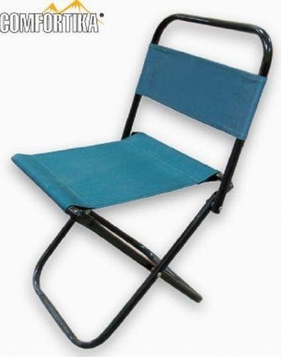 Izvelkamais krēsls ZY COMFORTIKA