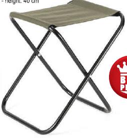 Izvelkamais krēsls, 33 x 24 x 40 cm., 2122