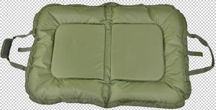 Svēršanas soma CarpZoom PRAKSE N 110x70cm