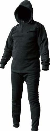 Thermal apģērbs TAGRIDER FISHER