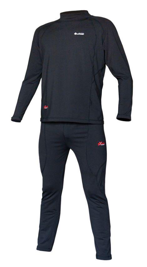 Thermal apģērbs TAGRIDER SPORT