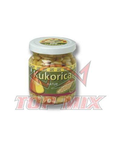 Cukurkukurūza TopMix 212 ml