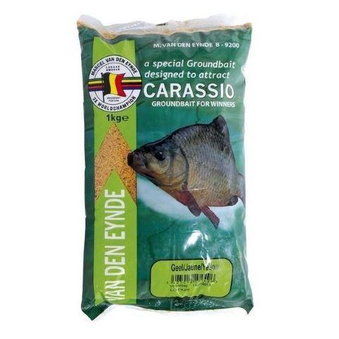 VDE jauks Carassio 1kg.