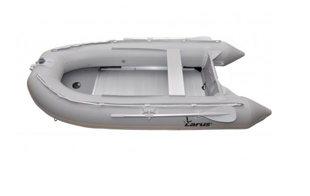 Laivu Larus DSD 320