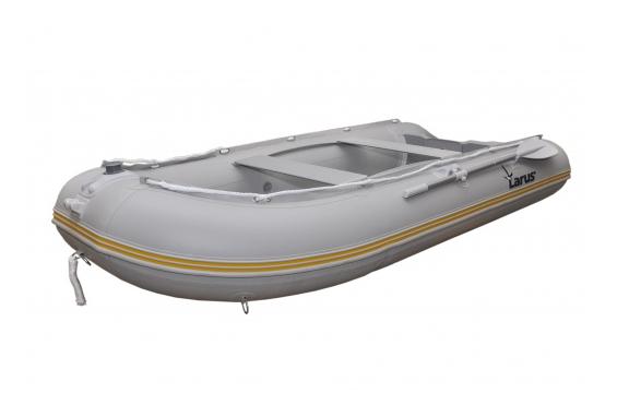 Laivu Larus DSD 380