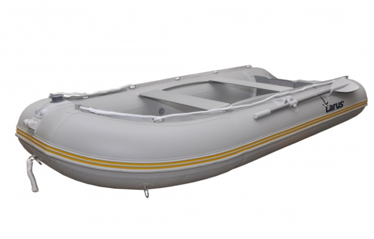 Laivu Larus DSD 460
