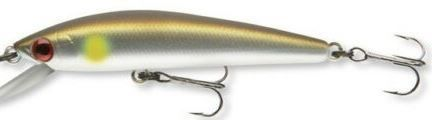 TN Baby Minnow 60SP Wobbler Daiwa  t