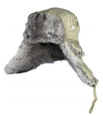 Silta ziemas cepure kaislīgs Norfin