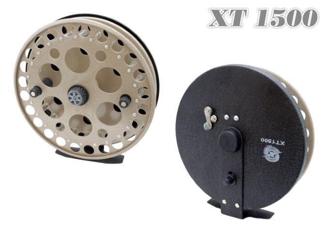 Ziemas spole XT -1500