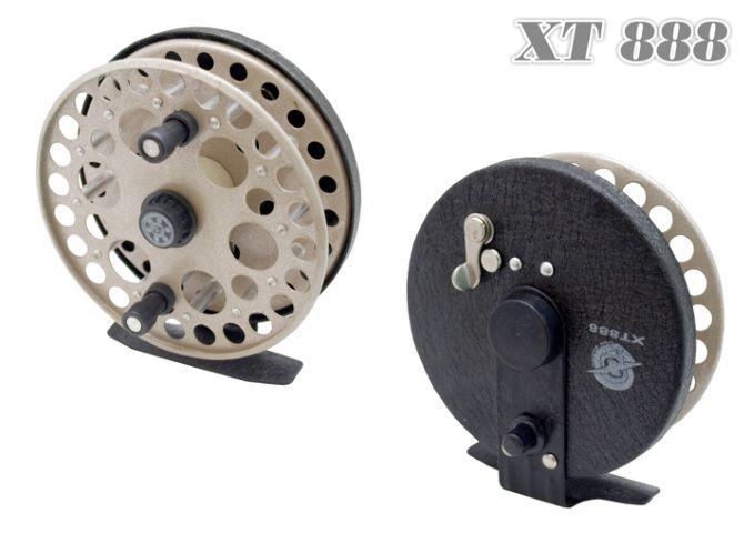 Ziemas spole XT -888